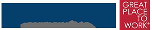 Fazenda Contabilidade | FC Logo