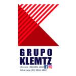 Grupo Klemtz