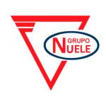 Grupo Nuele